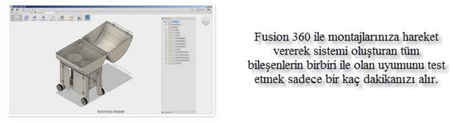 fusion3602