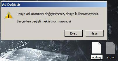 7dosya