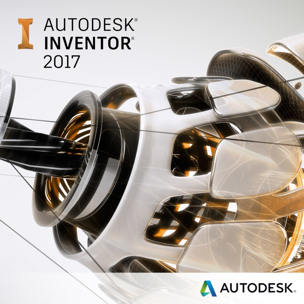 inventor-2017